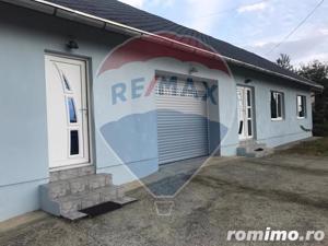 Spațiu comercial de 98.05mp de vânzare în zona Valea Borcutului - imagine 2