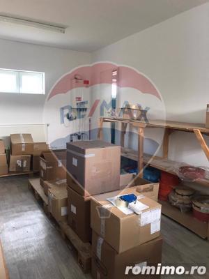 Spațiu comercial de 98.05mp de vânzare în zona Valea Borcutului - imagine 14