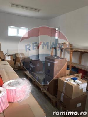 Spațiu comercial de 98.05mp de vânzare în zona Valea Borcutului - imagine 11