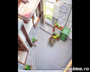 Vila de inchiriat - imagine 10