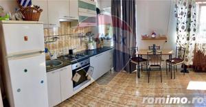 Vanzare apartament 2 camere Manastur zona Mehedinti. Comision 0% la cumparator! - imagine 2