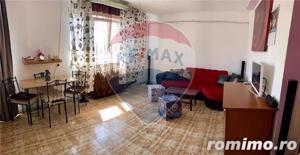 Vanzare apartament 2 camere Manastur zona Mehedinti. Comision 0% la cumparator! - imagine 5