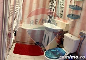 Vanzare apartament 2 camere Manastur zona Mehedinti. Comision 0% la cumparator! - imagine 7