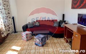 Vanzare apartament 2 camere Manastur zona Mehedinti. Comision 0% la cumparator! - imagine 4