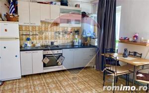 Vanzare apartament 2 camere Manastur zona Mehedinti. Comision 0% la cumparator! - imagine 3
