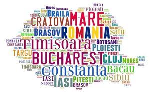 AHR Traduceri - Hunedoara, Deva, Petrosani, Orastie, Aninoasa, Hateg, Petrila, Uricani - Romania   - imagine 4
