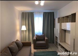 Apartament Arttemple-Sălaj  - imagine 4