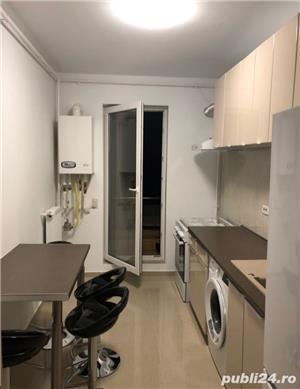 Apartament Arttemple-Sălaj  - imagine 5