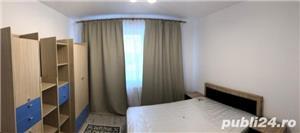Apartament Arttemple-Sălaj  - imagine 1
