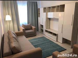 Apartament Arttemple-Sălaj  - imagine 7