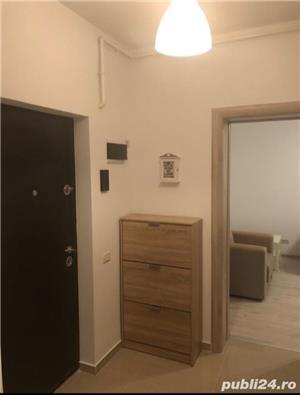 Apartament Arttemple-Sălaj  - imagine 6
