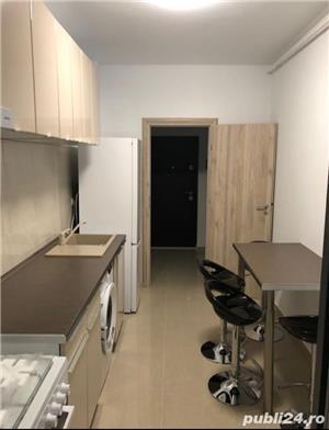 Apartament Arttemple-Sălaj  - imagine 2