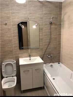 Apartament Arttemple-Sălaj  - imagine 3