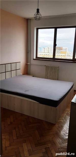Abator 3 camere mobilat - imagine 7