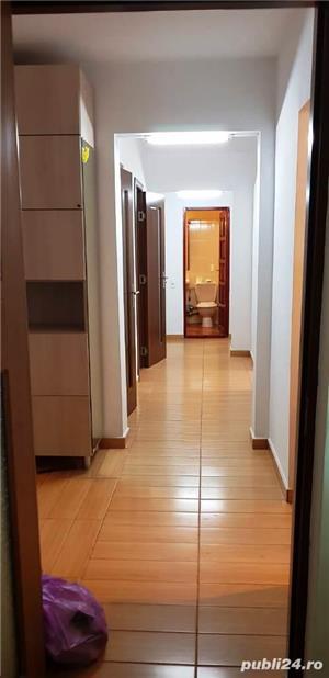 Abator 3 camere mobilat - imagine 8
