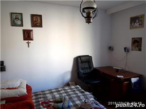 Apartament 2 camere zonă centrală etaj 2 lângă autogară, decomndat. - imagine 9