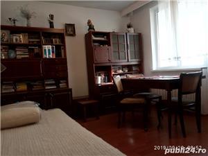 Apartament 2 camere zonă centrală etaj 2 lângă autogară, decomndat. - imagine 7