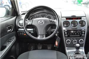 Mazda 6 AN:2008=avans 0 % rate fixe aprobarea creditului in 2 ore=autohaus vindem si in rate - imagine 6