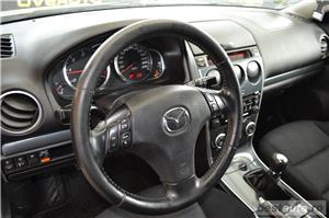 Mazda 6 an:2007=avans 0 % rate fixe aprobarea creditului in 2 ore=autohaus vindem si in rate - imagine 14