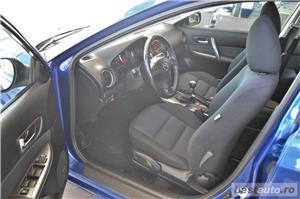 Mazda 6 AN:2008=avans 0 % rate fixe aprobarea creditului in 2 ore=autohaus vindem si in rate - imagine 14