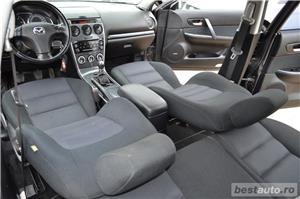 Mazda 6 AN:2008=avans 0 % rate fixe aprobarea creditului in 2 ore=autohaus vindem si in rate - imagine 8
