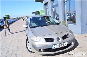 Renault Megane an:2006=avans 0 % rate fixe aprobarea creditului in 2 ore=autohaus vindem si in rate - imagine 11