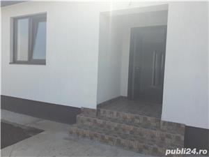 Casa la 2 km de bariera Domnesti foarte bine construita - imagine 15