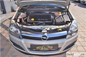 Opel Astra an:2009=avans 0 % rate fixe=aprobarea creditului in 2 ore=autohaus vindem si in rate - imagine 17
