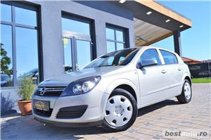 Opel Astra an:2009=avans 0 % rate fixe=aprobarea creditului in 2 ore=autohaus vindem si in rate - imagine 12