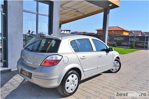 Opel Astra an:2009=avans 0 % rate fixe=aprobarea creditului in 2 ore=autohaus vindem si in rate - imagine 15