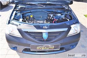 Dacia MCV an:2007=avans 0 % rate fixe=aprobarea creditului in 2 ore=autohaus vindem si in rate - imagine 16