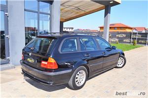 Bmw Seria 3 an:2002=avans 0 % rate fixe=aprobarea creditului in 2 ore=autohaus vindem si in rate - imagine 12