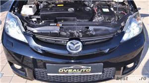 Mazda 5 AN:2008=avans 0 % rate fixe=aprobarea creditului in 2 ore=autohaus vindem si in rate - imagine 17