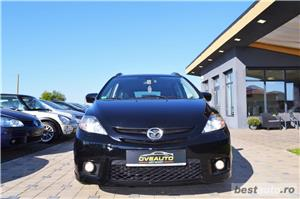 Mazda 5 AN:2008=avans 0 % rate fixe=aprobarea creditului in 2 ore=autohaus vindem si in rate - imagine 13