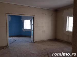 Casă 10 camere 300m² Calea Grivitei, ideal Investitie - imagine 5