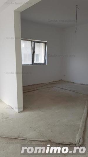 Casă 10 camere 300m² Calea Grivitei, ideal Investitie - imagine 3