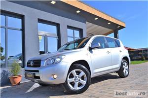 Toyota rav4 an:2008=avans 0 % rate fixe aprobarea creditului in 2 ore=autohaus vindem si in rate - imagine 10