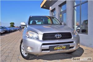 Toyota rav4 an:2008=avans 0 % rate fixe aprobarea creditului in 2 ore=autohaus vindem si in rate - imagine 11