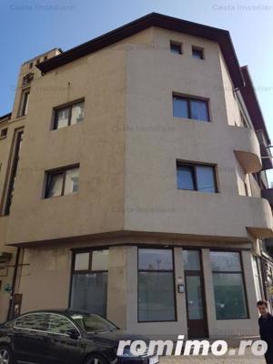 Casă 10 camere 300m² Calea Grivitei, ideal Investitie - imagine 1