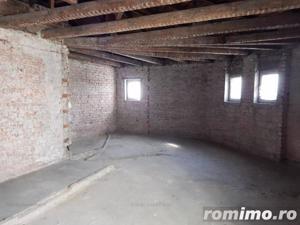 Casă 10 camere 300m² Calea Grivitei, ideal Investitie - imagine 4