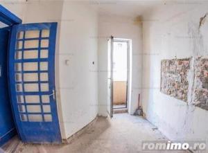 Casă 10 camere 300m² Calea Grivitei, ideal Investitie - imagine 6