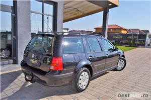 Vw Golf 4 an:2002=avans 0 % rate fixe aprobarea creditului in 2 ore=autohaus vindem si in rate - imagine 13
