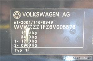 Vw Eos an:2006=avans 0 % rate fixe aprobarea creditului in 2 ore=autohaus vindem si in rate - imagine 18