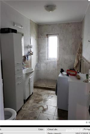 apartament 2 camere - imagine 6