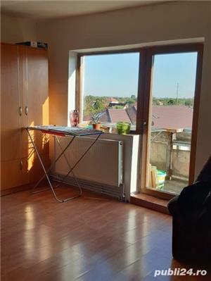Apartament - imagine 4
