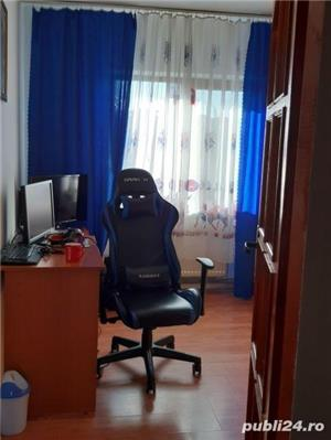 Apartament - imagine 5