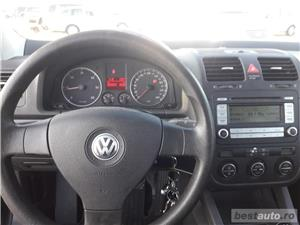Vw golf - imagine 7