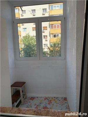 iancului etaj 5 decomandat - imagine 7