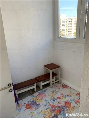 iancului etaj 5 decomandat - imagine 4