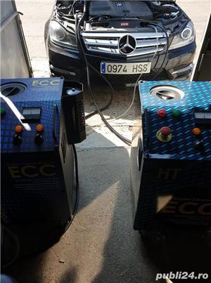 Decarbonizare Motor + Diagnoza Oferta 150 ron - imagine 8